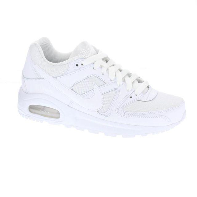 chaussures garçon air max