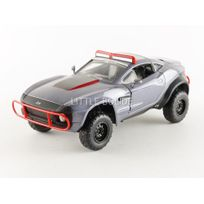 Jada Toys - Local Motors Rally Fighter - Fast And Furious 8 - 1/24 - 98297S