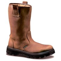 Carrefour Catalogue Fourrees Homme Chaussures 2019rueducommerce roCxBde