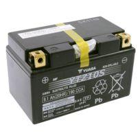 Yuasa - Batterie Moto Mf Ytz10S