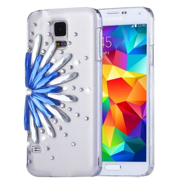 coque protection tablette samsung s5