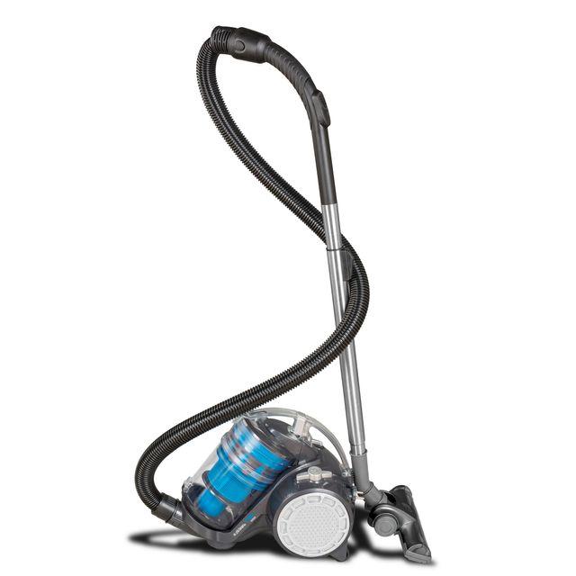 eziclean aspirateur sans sac multicycloniques turbo eco pets sp cial poils d 39 animaux. Black Bedroom Furniture Sets. Home Design Ideas