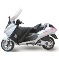 PRORIDER USA Tablier Avant Pour Moto et Scooter