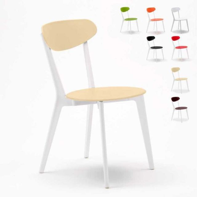 20 design Design Ahd Chaises Home Stock cuisine Amazing Ifgy7bvY6
