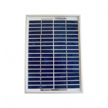 panneau solaire 12v - achat panneau solaire 12v pas cher - rue du