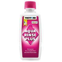 Thetford - Aqua-Rinse Plus rose 0,4 litre