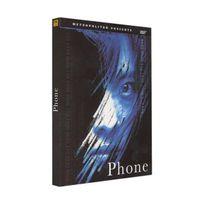 Seven Sept - Phone