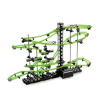 Legler - Circuit À Billes «VENUS