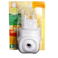 Hobby - Diffuseur pour recharges Airwick