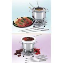 caquelon fondue induction achat caquelon fondue. Black Bedroom Furniture Sets. Home Design Ideas