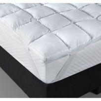 BULTEX - SurMatelas Confort Plus 90x190