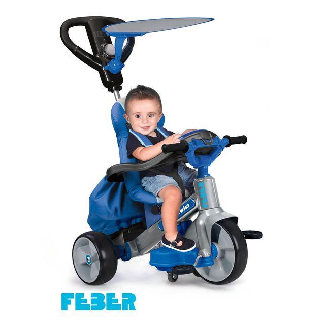 meilleur tricycle idée selection cadeau 1 an 12 18 mois noel anniversaire