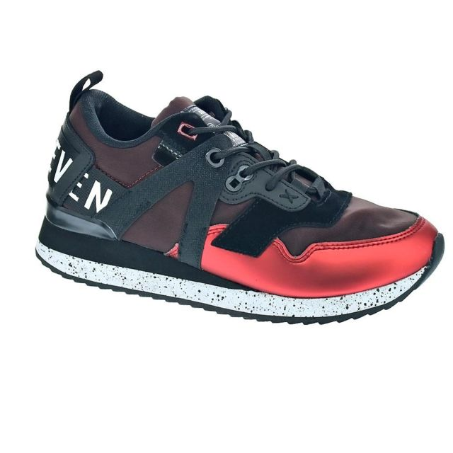 Sixty Seven Chaussures Femme Baskets basses modele 30274