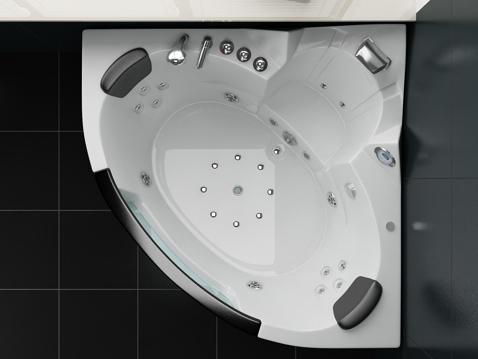 ouest balneo baignoire balneo ouest baln o baignoire. Black Bedroom Furniture Sets. Home Design Ideas