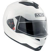 Mds - Md200 Mono Blanc