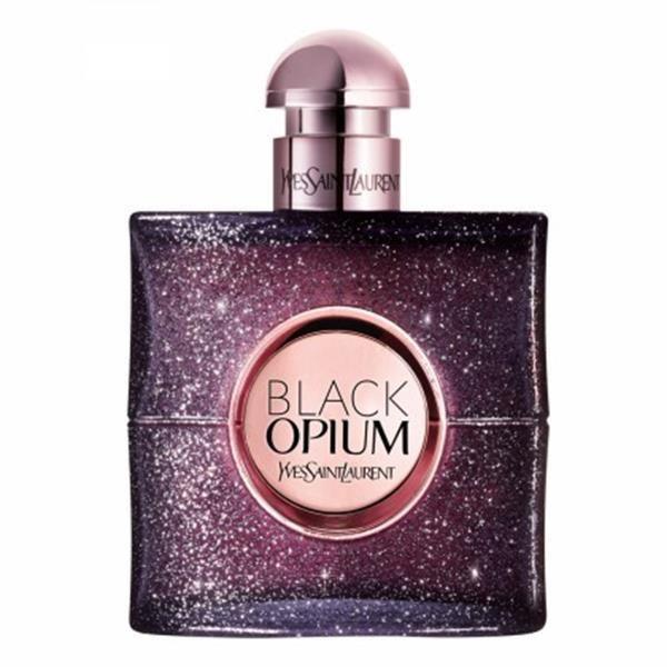 Cher Edp Laurent Nuit Pas Black Opium Yves 50ml Blanche Saint e29bDYEIWH