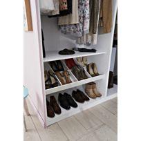 Last Meubles - Porte chaussures Mao