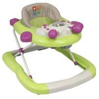 Looping - Trotteur bébé Kiwi