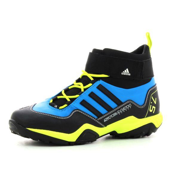 Adidas Sport nautique Hydro Lace pas cher Achat Vente