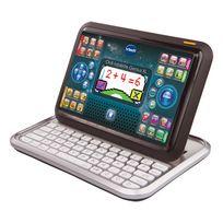 Vtech - Ordi-tablette Genius XL Color