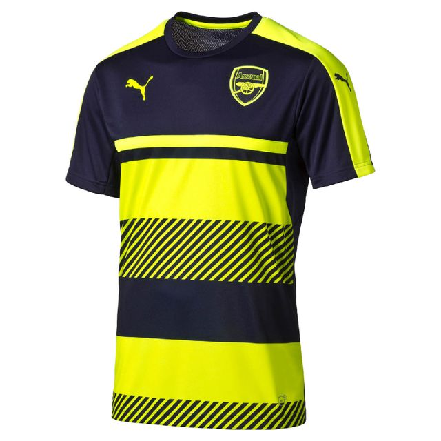 vetement Arsenal achat