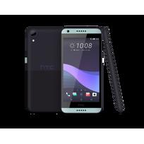 HTC - Desire 650 Bleu Marine