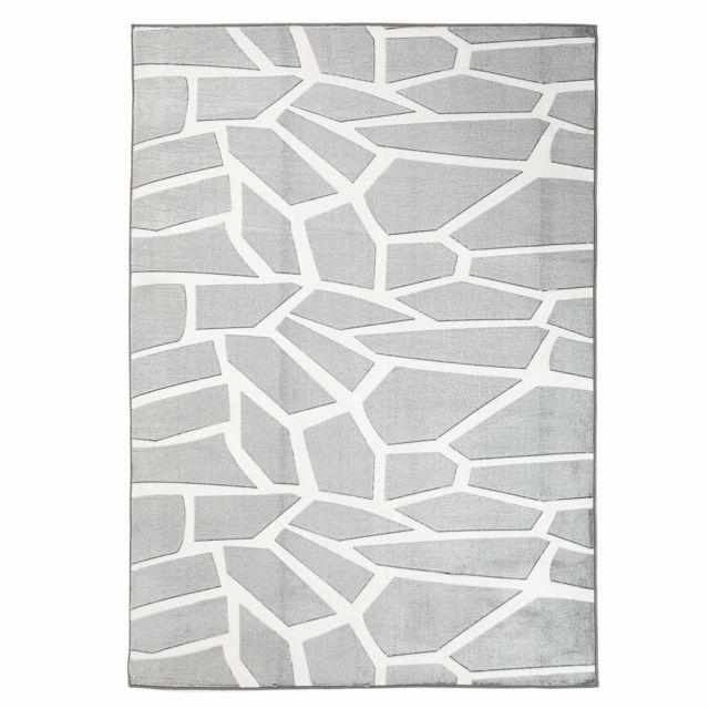 tapis rond alinea haven panier rond dxhcm with tapis rond alinea kris tapis longue mche rouge. Black Bedroom Furniture Sets. Home Design Ideas