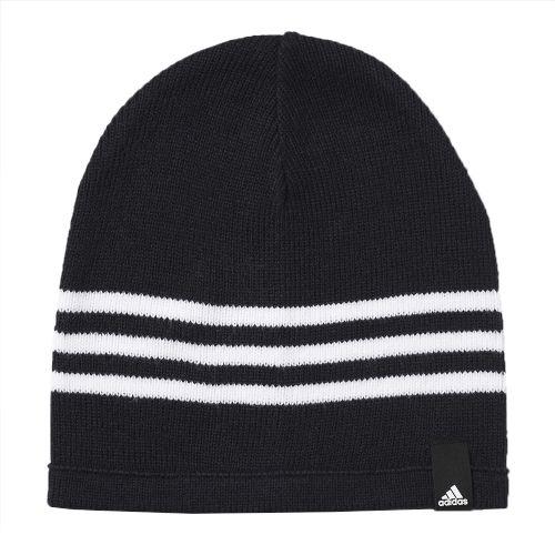 Adidas - Tiro Bonnet Homme enfant - pas cher Achat   Vente Casquettes,  bonnets - RueDuCommerce e5572db37c0