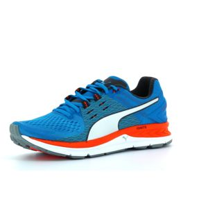 Puma Chaussures de running Speed 1000 IGNITE WNS