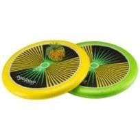 Schildkrot - Frisbee Ogo SportSet Special Edition