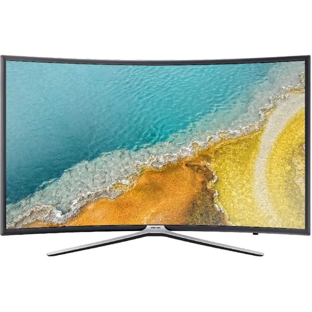 Samsung TV LED 65