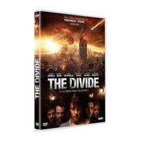 Bac Films - The Divide