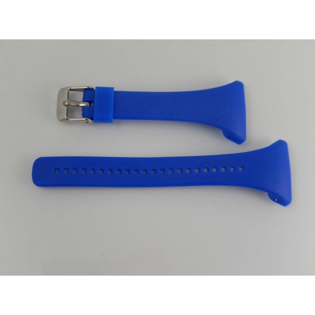 Pour Bracelet Fitness Cardiaque La Mesurer Polar Ft4Ft4fFt4mFt7Ft7m Silicone Fréquence En De Bleu oWrBdxeC