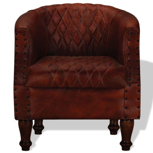 GÉNÉRIQUE Icaverne Fauteuils club, fauteuils inclinables
