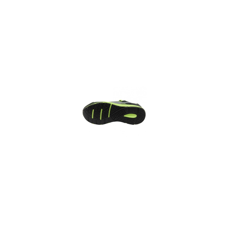 Jr Bftoxahqw Puma For Garçon Multicouleur Sequence Chaussures qdX47E