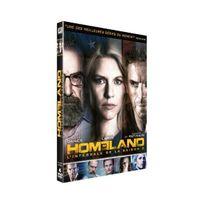 20th Century Fox - Homeland - Saison 3 - Edition limitée