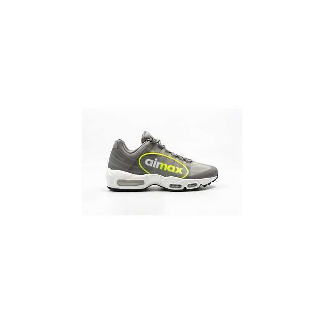 Nike Chaussures Sportswear Homme Air Max 95 Ns Gpx pas
