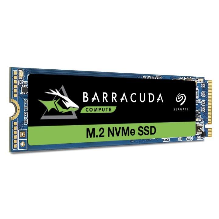 barracuda-m-2-nvme-ssd-hero-right-lo-res.jpg [MS-15481123719086096-0019487371-FR]/Catalogue produits RDC et GM / Online