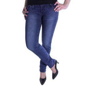 Levi's - Jeans femme Levis Revel New Retro Dark