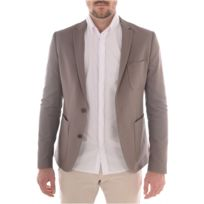 Selected - Zero Bay Shbuch Blazer