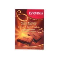 Bourjois - Poudre auto-bronzante 151001