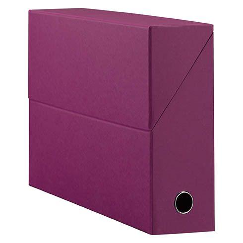 boite en carton pas cher boite de rangement carton pas cher simple boite rangement with boite. Black Bedroom Furniture Sets. Home Design Ideas