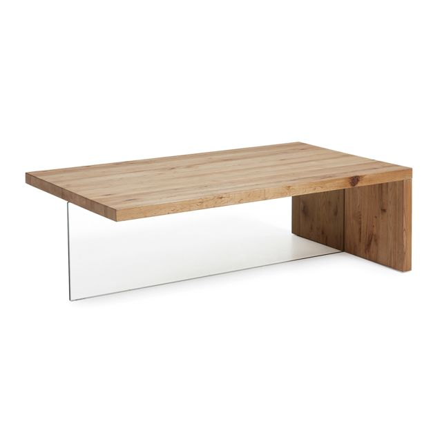Kavehome Table basse Tulsi
