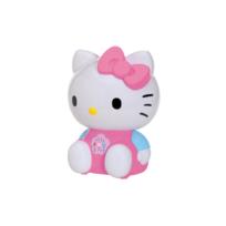 Lanaform - Diffuseur d'huiles essentielles Hello Kitty