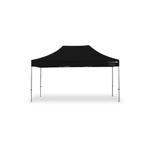 tonnelle pliante pas chere awesome tonnelle pliante castorama meilleur de tonnelle pliante pas. Black Bedroom Furniture Sets. Home Design Ideas