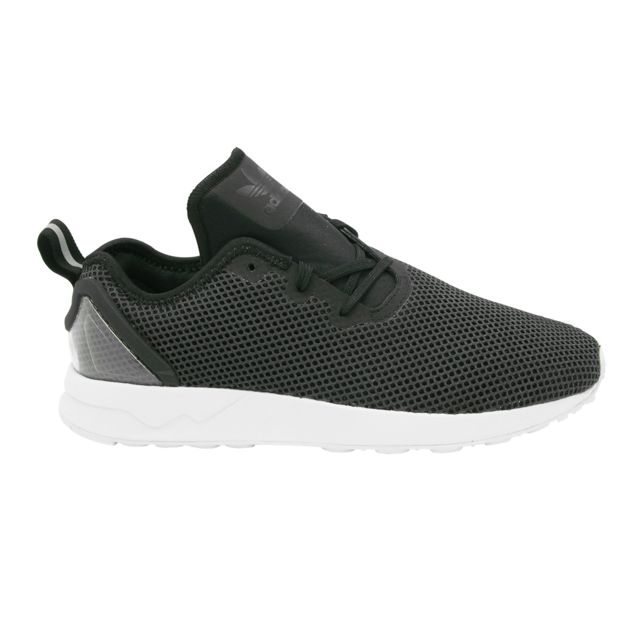 Adidas originals Zx Flux Adv Asymmetrical Chaussures Mode