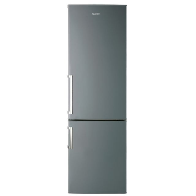 CANDY Réfrigérateur CCBS6182XHV1