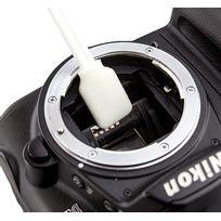 Jjc - Kit de Nettoyage Photo Numérique pour Capteur Ccd Cmos