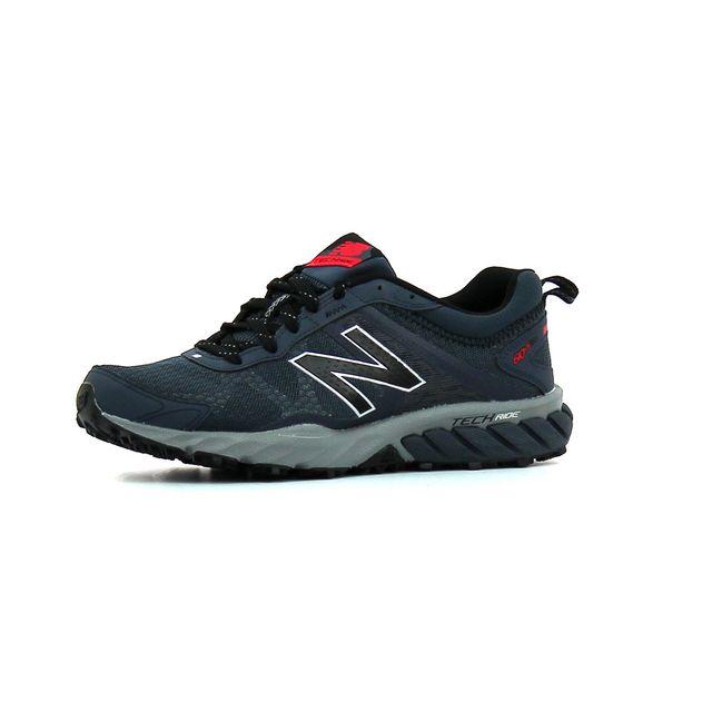 New Balance Trail Mt610 V5 pas cher Achat Vente