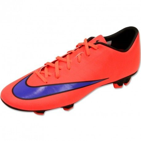new concept 4a1b8 cc9b8 ... shopping nike mercurial victory v fg rge chaussures football homme  afe91 f29d9 ...